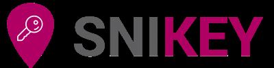 snikey-logo